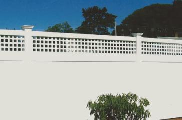 privacy fence company rochester ny